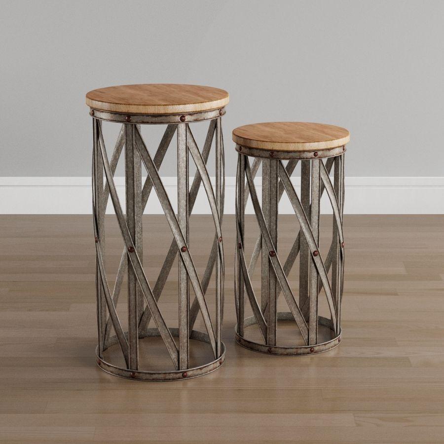 Furniture 206999189 render jpg