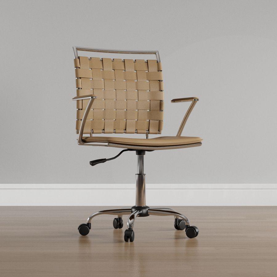 Furniture 301392010 render jpg