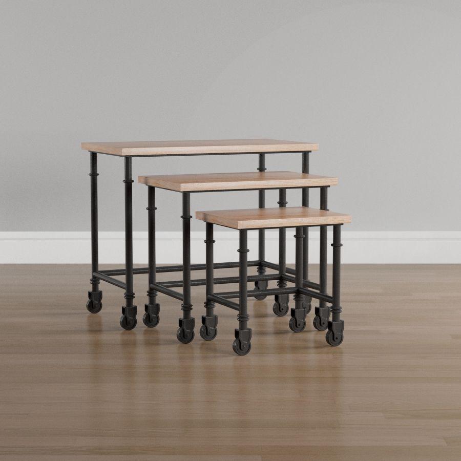 Furniture 302593289 render jpg