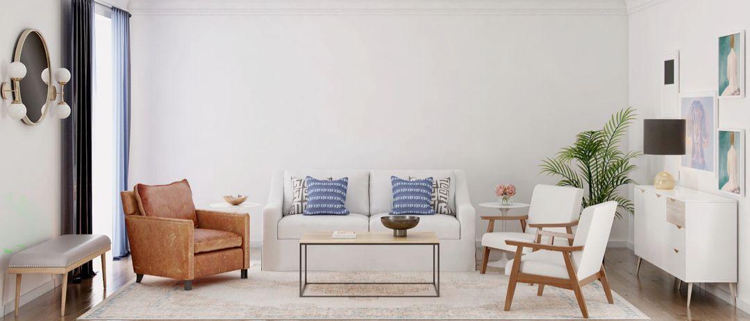 Furniture Furniture Portfolio Still jpg