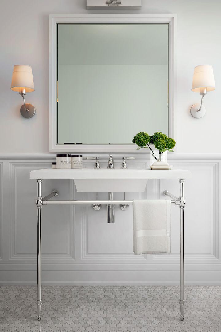 Furniture Vanity Rendering In Room jpg
