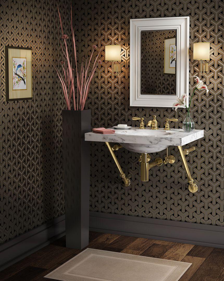 Furniture Vanity 02 In Room jpg