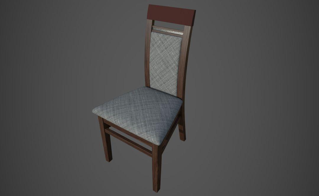 Chair D Chair d 04 jpg