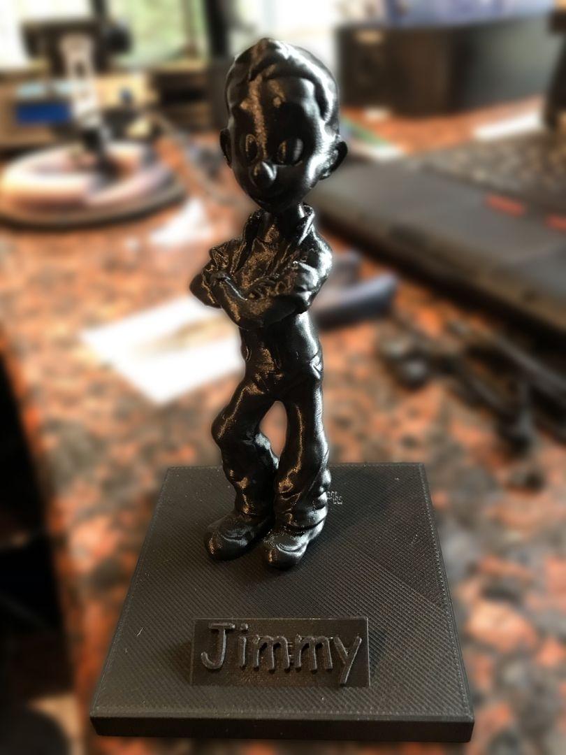 3D_printed_Jimmy_edited.jpg