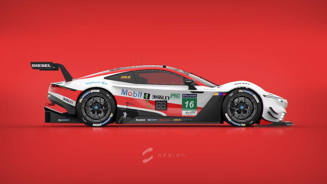Lumen GTE Concept sebas gomez lumen gte motive red jpg