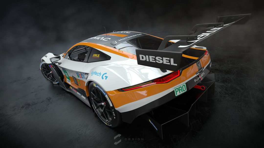 Lumen GTE Concept sebas gomez lumen gte rear wide jpg