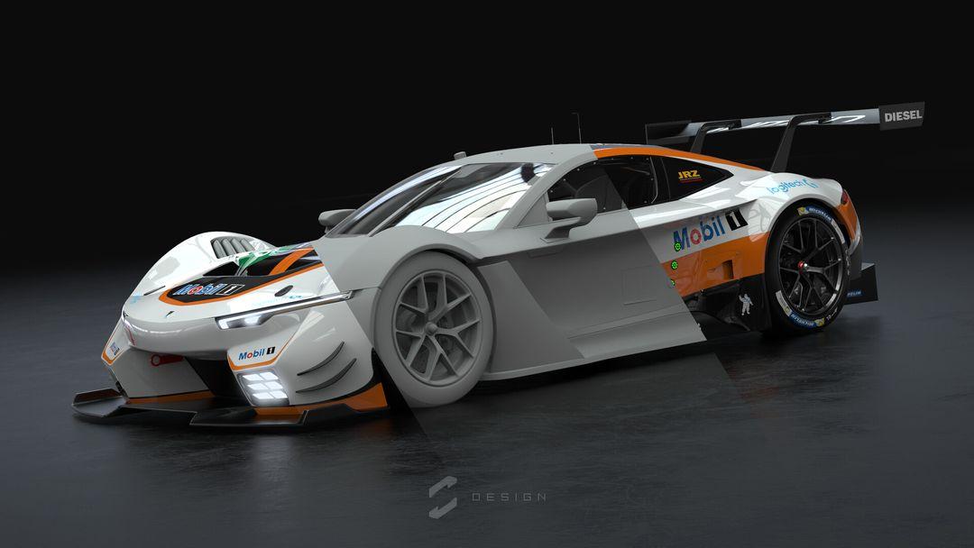Lumen GTE Concept sebas gomez lumen gte transition jpg
