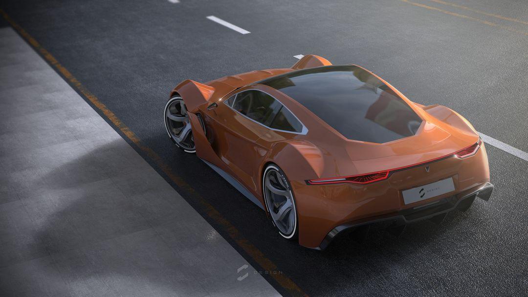 Lumen Concept sebas gomez ex2 rear street jpg