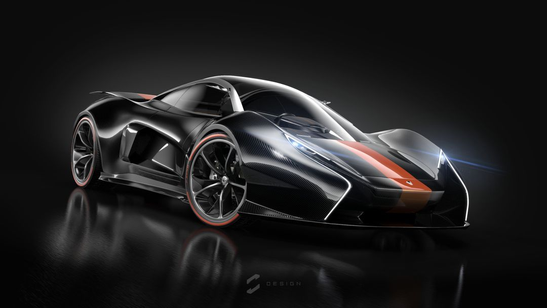 McLaren P1 sebas gomez ex1 carbon jpg