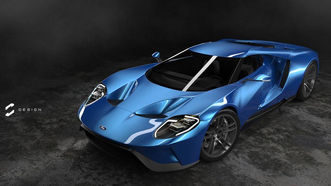 2017 Ford GT sebas gomez ford gt studio blue jpg