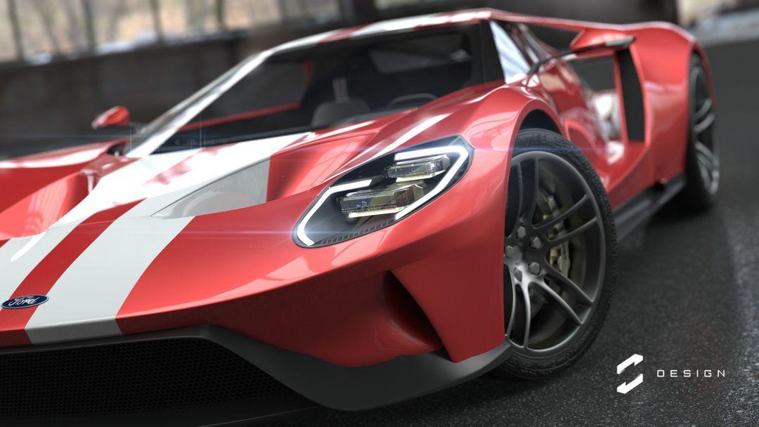2017 Ford GT sebas gomez gt red dof jpg