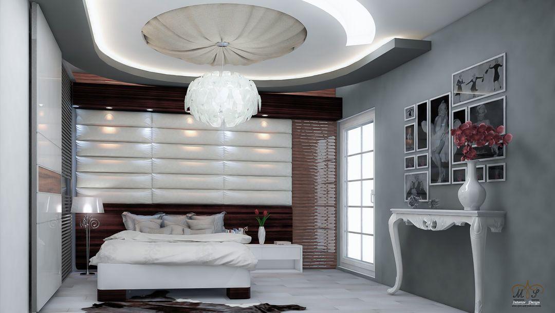 bedroom realistic Render-01 03 jpg