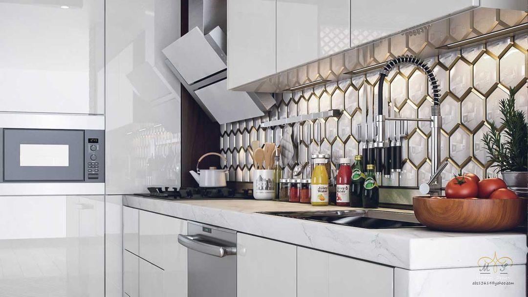 Kitchen Rendering 00 jpg