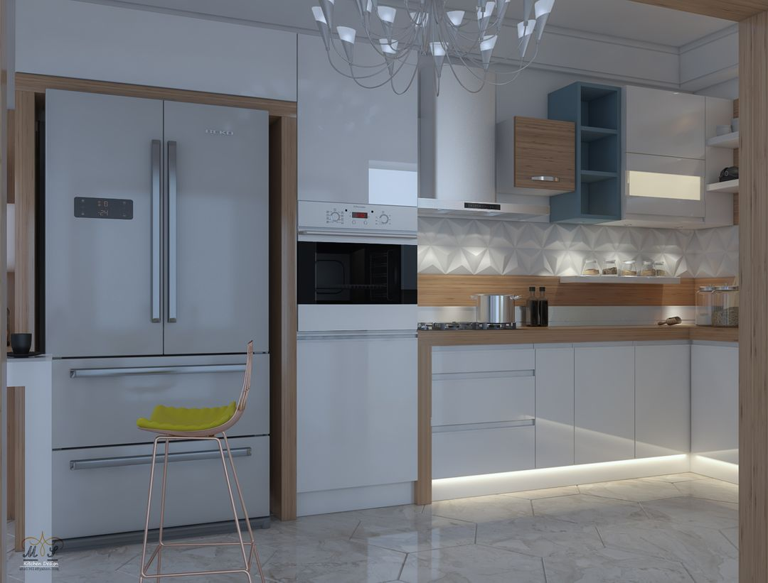 kitchen rendering realistic-03 K JPG F 002 jpg