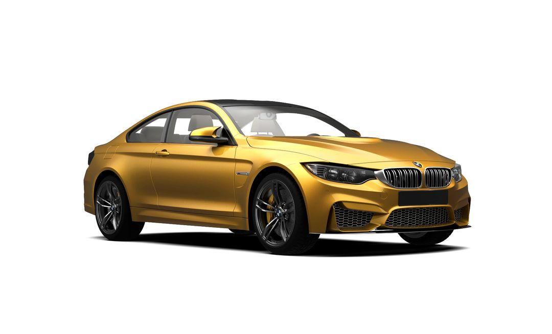 BMW BMW COMPED jpg