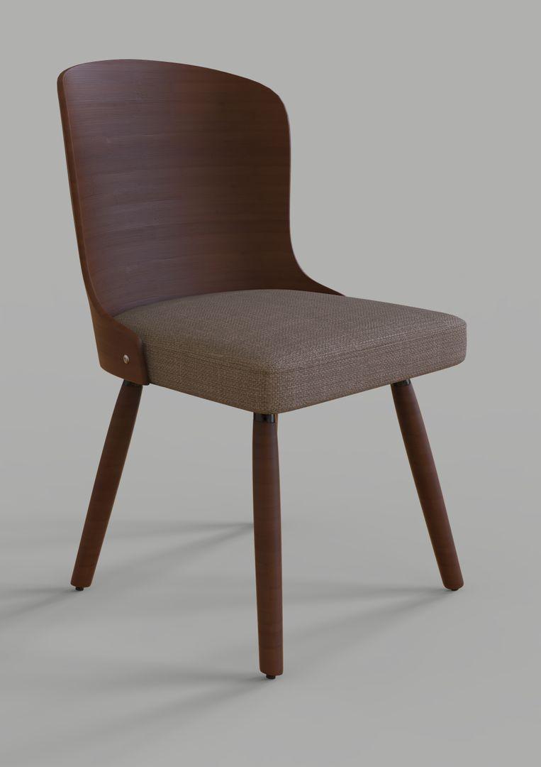 furniture modeling 1 jpg