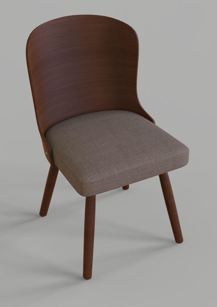 furniture modeling 2 jpg