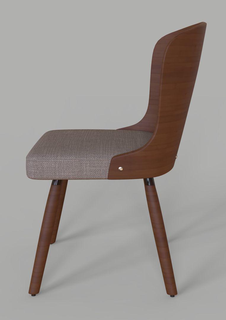 furniture modeling 3 jpg
