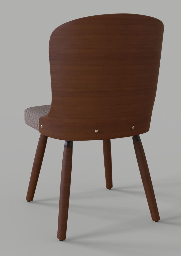 furniture modeling 4 jpg