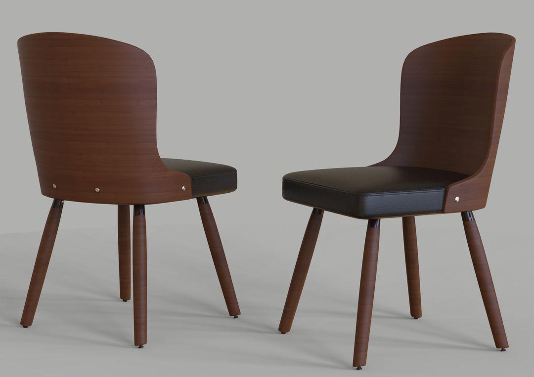 furniture modeling 5 jpg