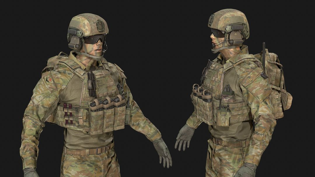 Soldiers icdoKAx jpg