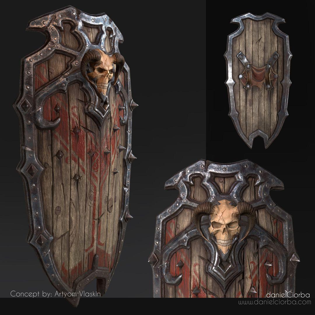 Shield Shield 01 jpg