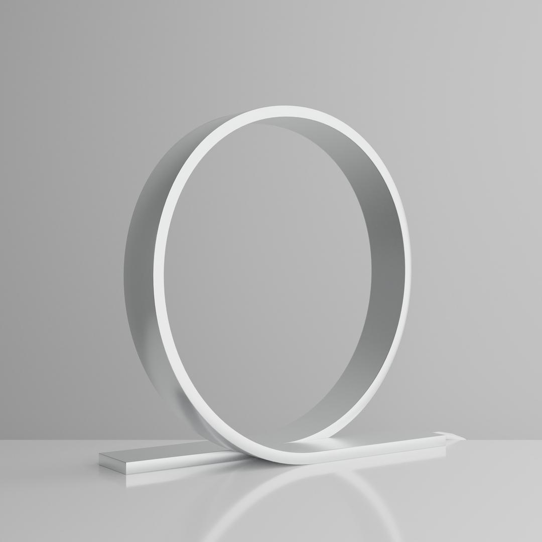 render_lights_on_2.png