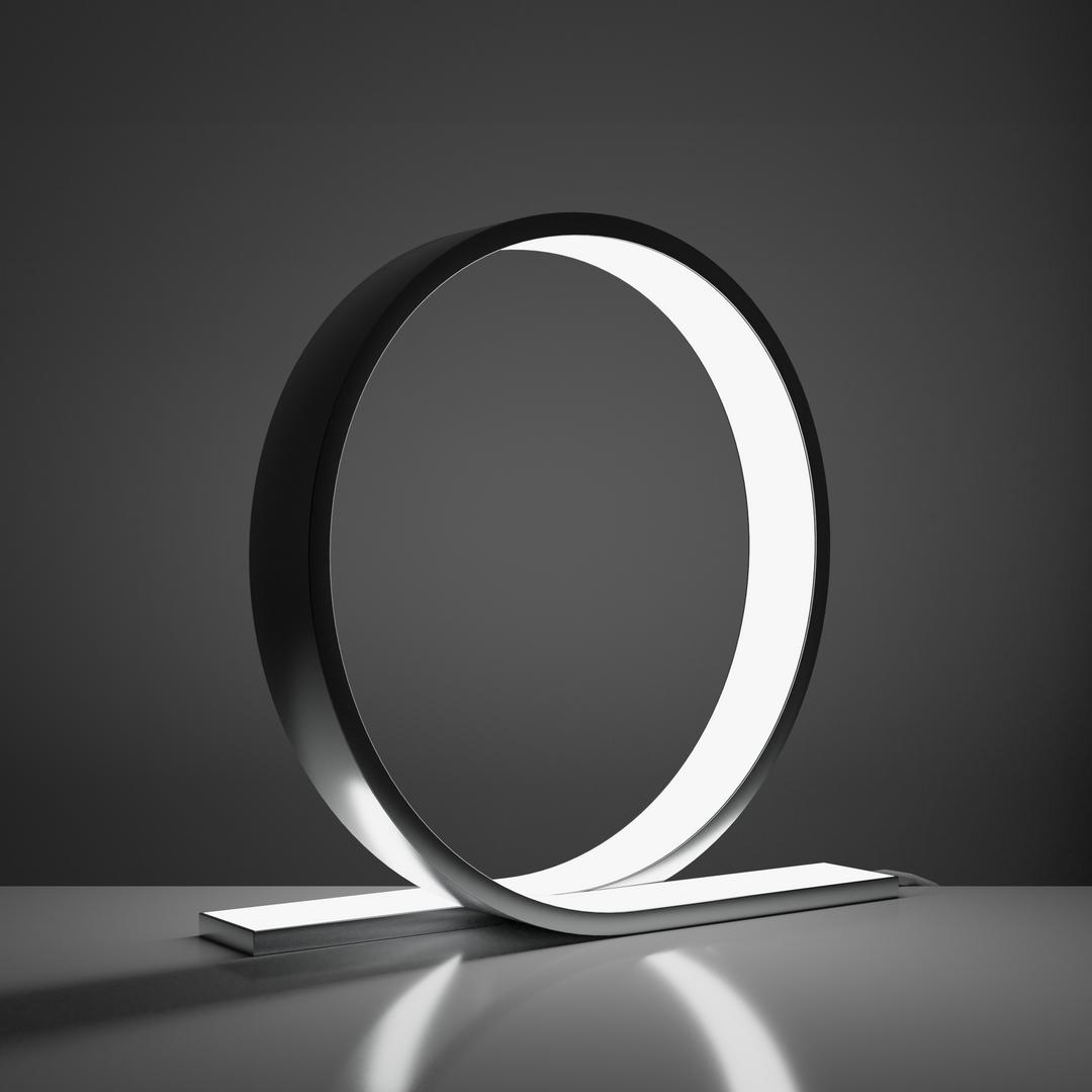 render_only_emissive_2.png