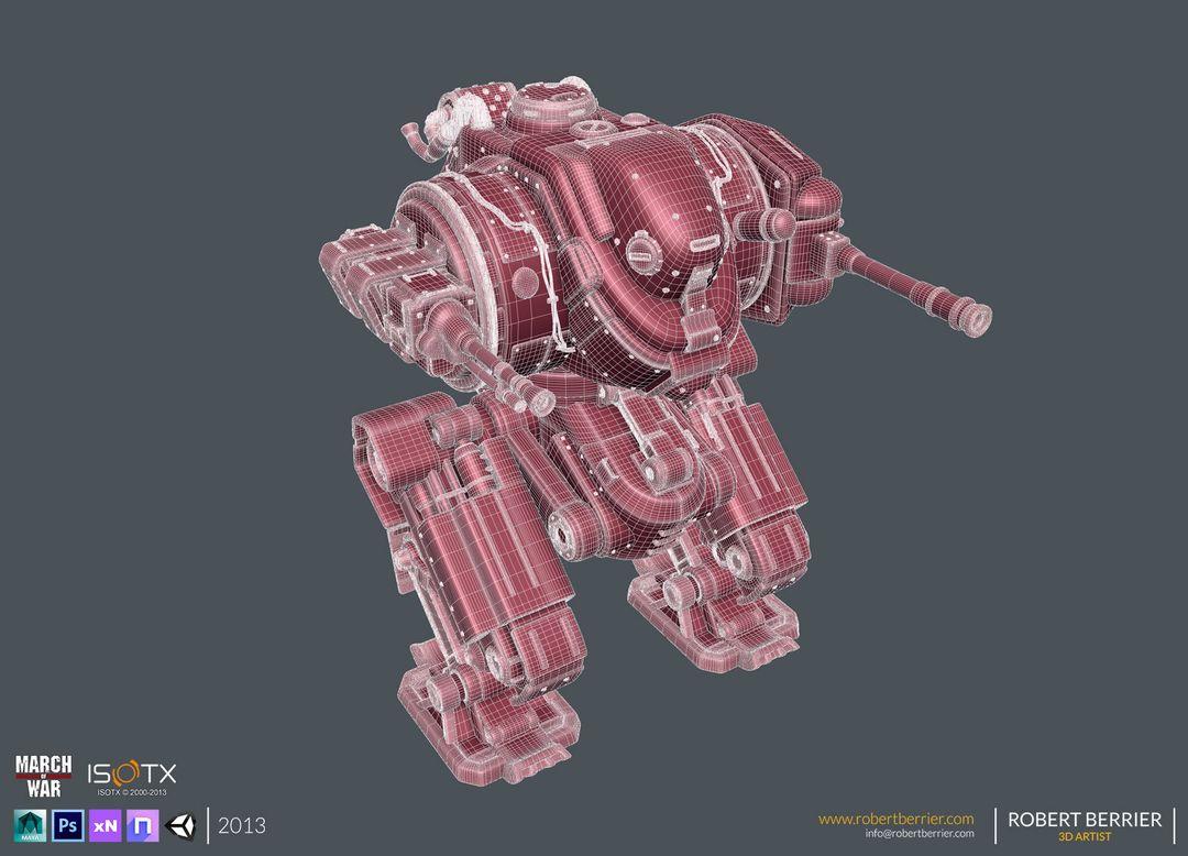 March of War – Hammer robert berrier robertberrier 2013 mow hammerhpwire logo jpg