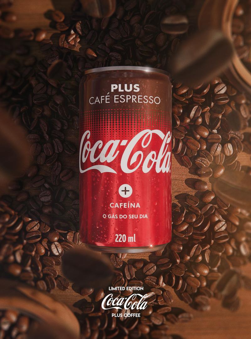 Coca-Cola Plus Café Espresso eceb7f86756437 5da3aa8198029 png