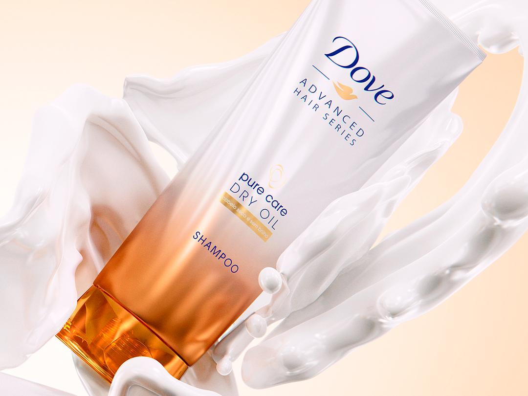 Dove - Pure Care Dry Oil (cgi) 26a0a656050443 599e1a659ff27 png