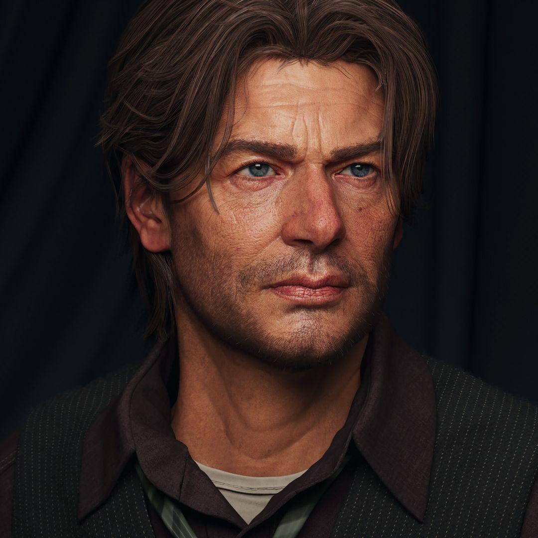 Billy - Realistic Character for Game jason ahn 45 com jpg