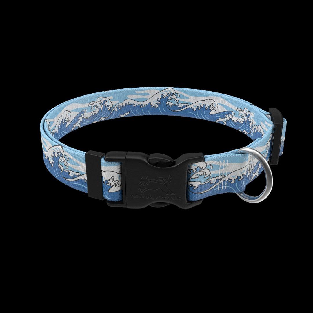 Dog Collar Variation Renders YD MWB jpg
