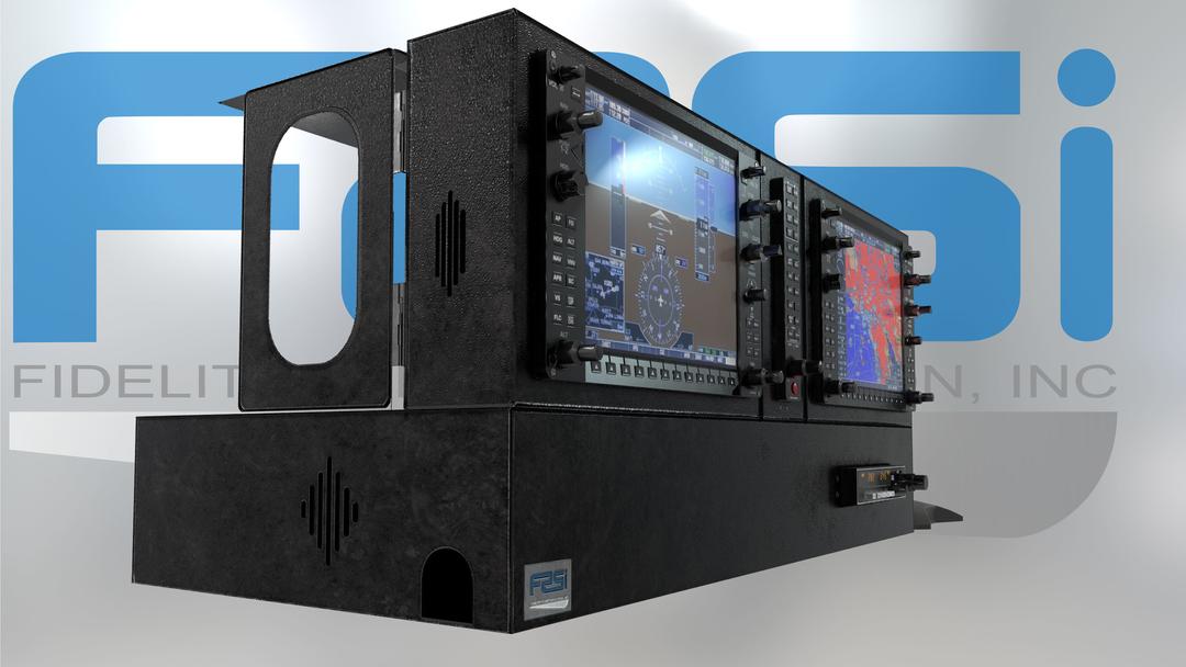 F2Si Desktop Trainer tim braslavsky withbackground2 png