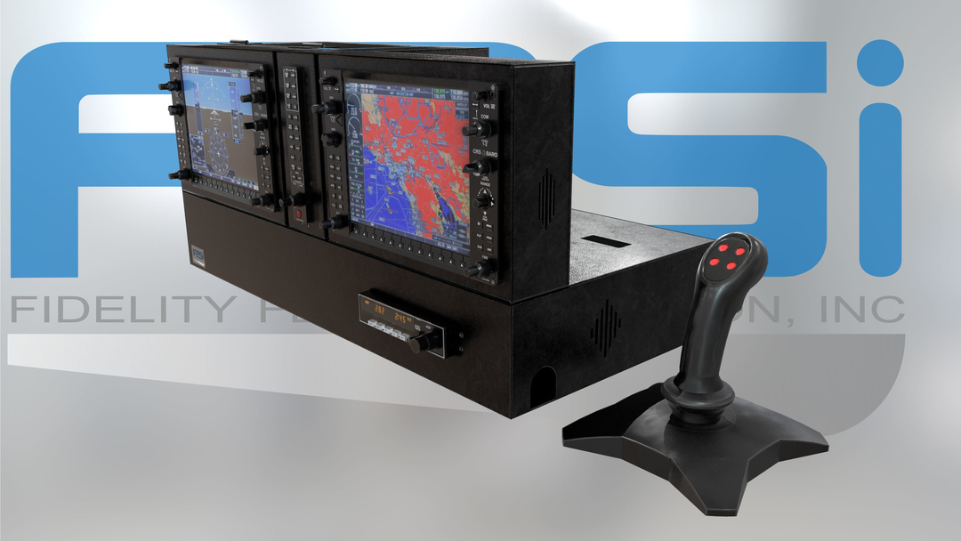 F2Si Desktop Trainer tim braslavsky withbackground6 png