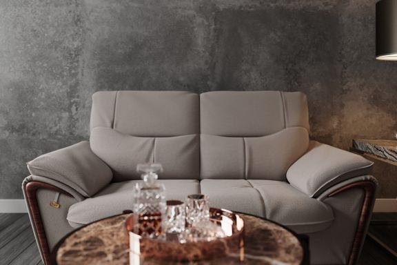 Sofa (II)
