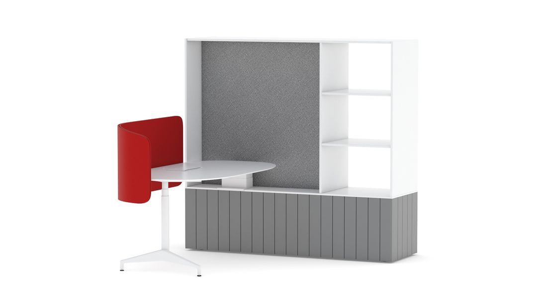 I will modeling a nice furniture 3d rendering in 3ds max Locale Cabinet Desk 002 jpg