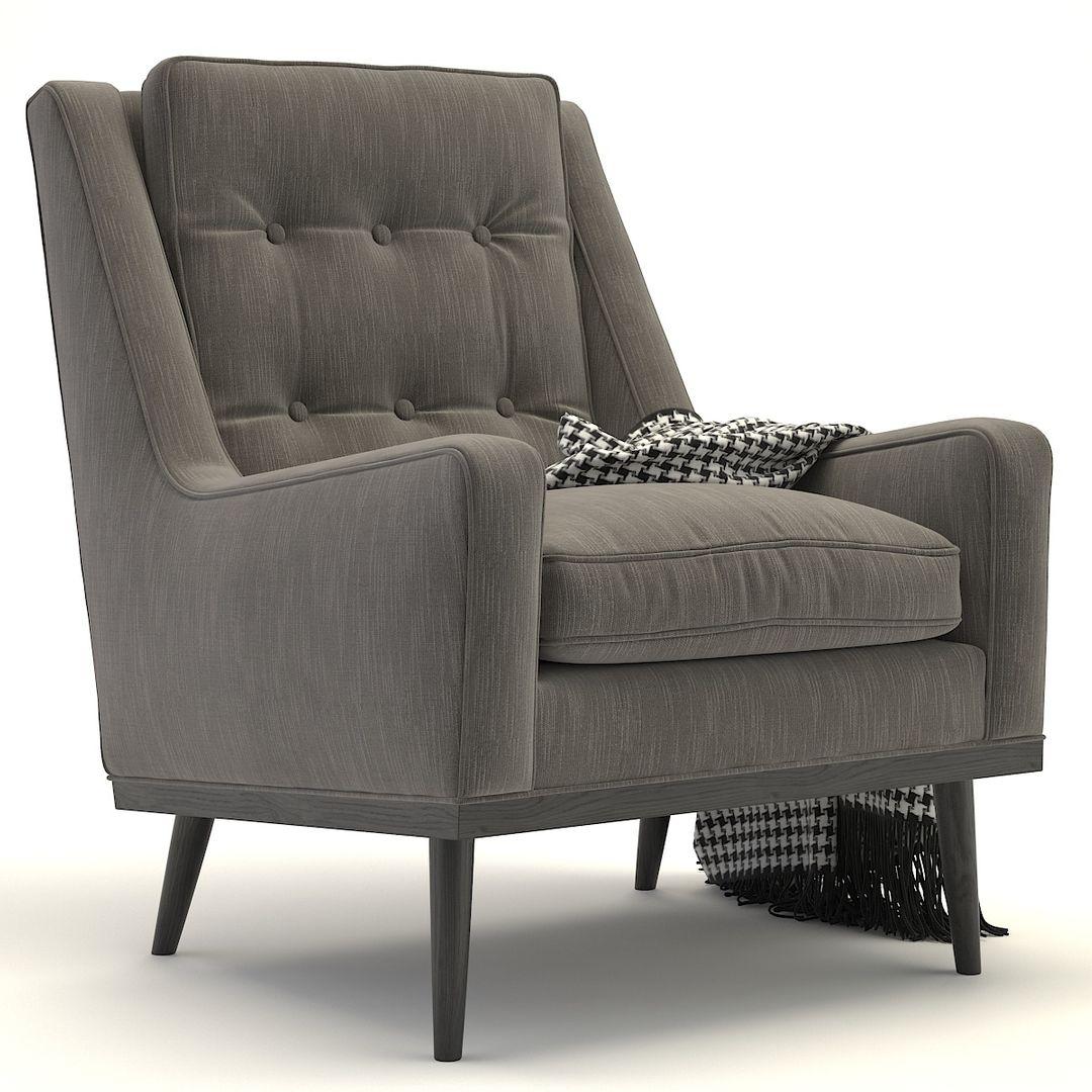 Furniture Modeling 3 jpg25d7c6e6 d27d 4ba5 8ca7 d1cfcb9ade47Zoom jpg