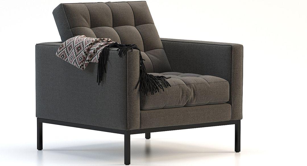Furniture Modeling 5 jpgFCFAD3D4 33BB 448D B1E8 569605096AF4Default jpg