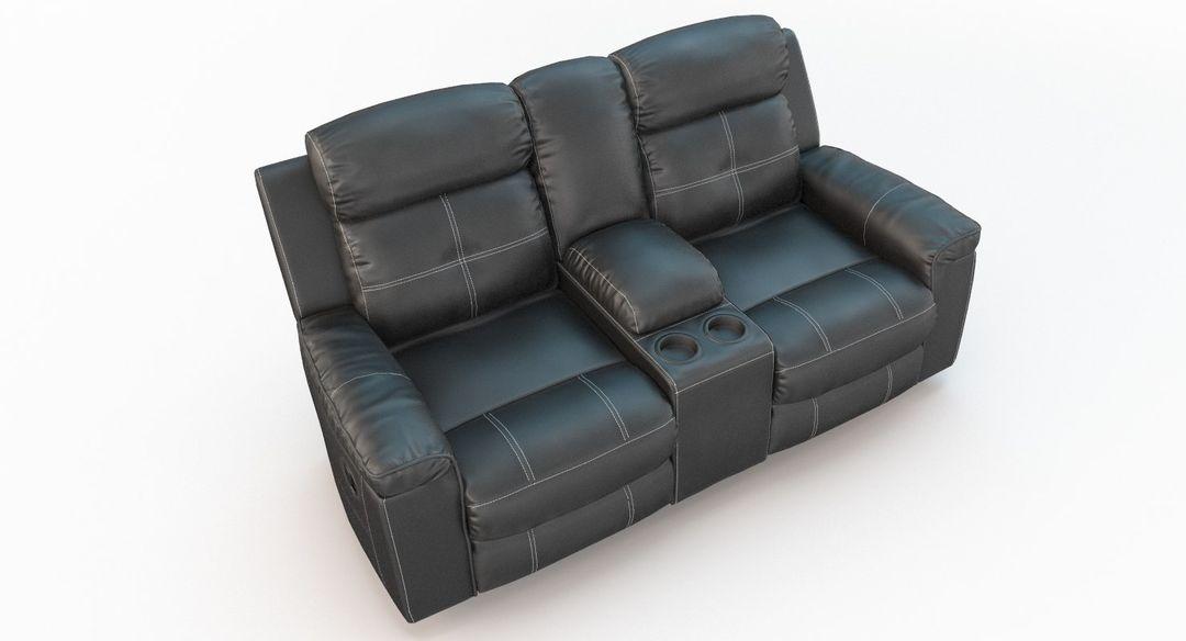 Furniture Modeling 8 jpgAA0BB4BD 2A5B 47F3 902A 89E936A5AFD2Default jpg