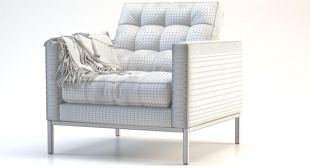 Furniture Modeling 9 jpg63A7BB2D 0A75 42F2 A68C B5AD7D878C46Default jpg