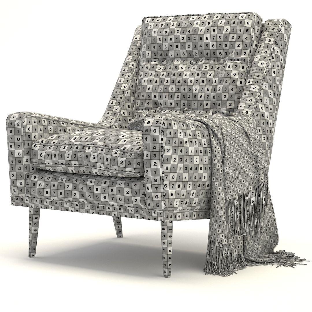 Furniture Modeling 9 jpga5654046 a6ac 45cf 8157 4d1108c52760Zoom jpg