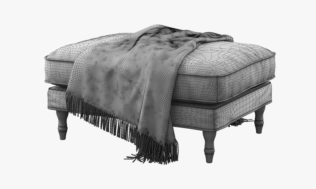 Furniture Modeling IkeaStocksundFootstool 04 jpgcfacb055 8558 497a af5a 28ab089c802bOriginal jpg