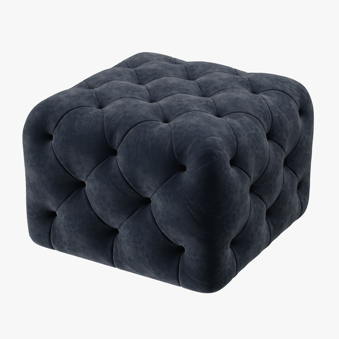 Furniture Modeling PoufBenson 01 jpgef6eaa5c 268e 4374 9bf2 8ad2538d139eZoom jpg