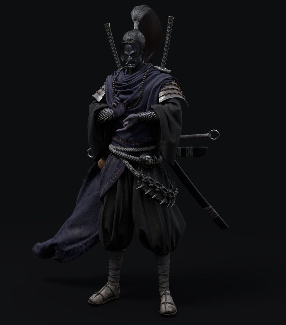 shinobi_pose00.jpg