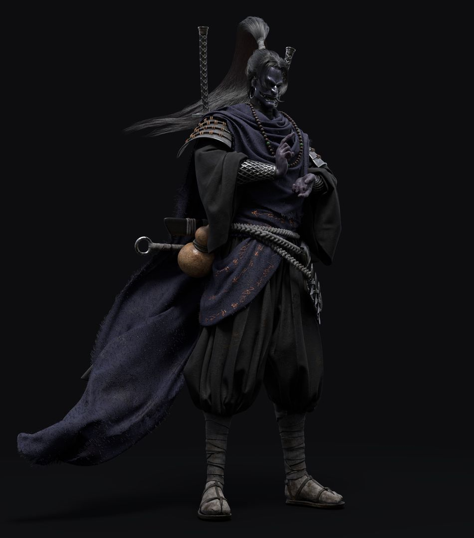 shinobi_pose01.jpg