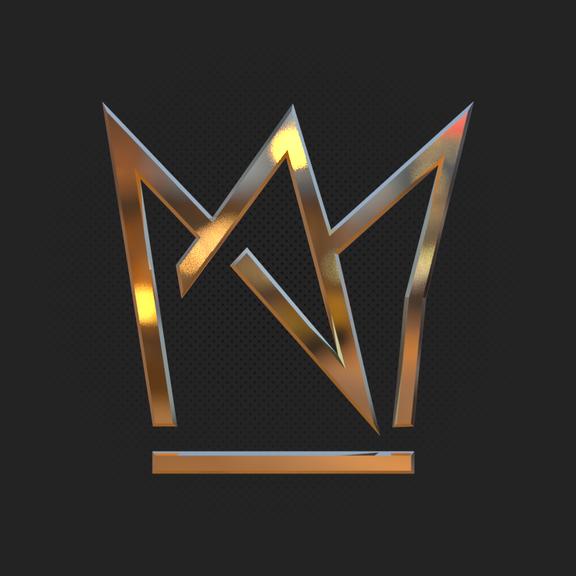 3D Animator/ Motion graphics designer