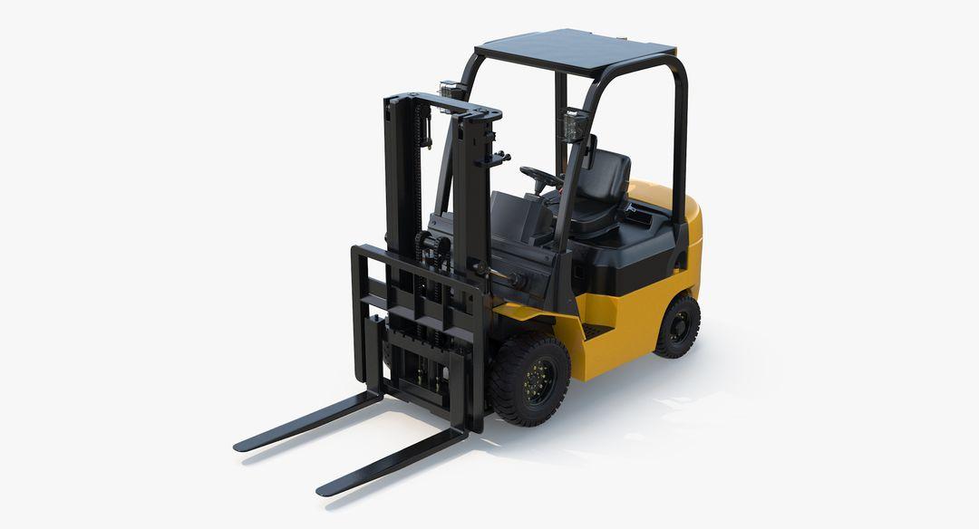Forklift Forklift Thumbnail 0001 jpg3aa3b012 c79f 4461 9ba8 3f6d16d801f0DefaultHQ jpg