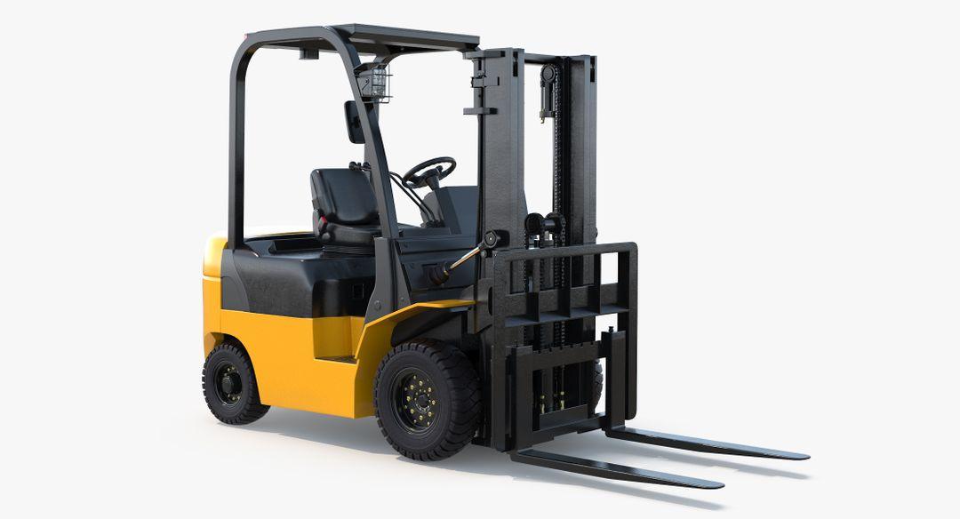 Forklift Forklift Thumbnail 0002 jpg7966bfbb 30d8 4d36 b653 3d9b2d0008deZoom jpg
