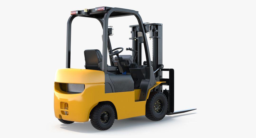 Forklift Forklift Thumbnail 0003 jpg5e65c565 595b 4668 b24c db24d75f3edaZoom jpg